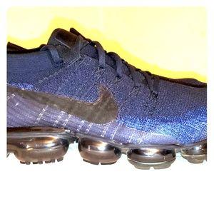 Nike Vapormax Flyknit Mens size 13
